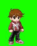 naldoxcore's avatar