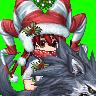 ching_62's avatar