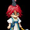 Mordacai_Itabashi's avatar