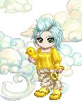 PrincessPerished_Angel