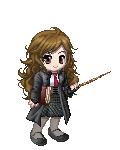 mudblood pride's avatar