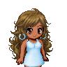 Janiece_Jazmyn's avatar