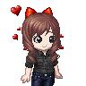chesse15's avatar