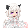 Falqaumae's avatar