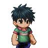 Tsuda_Kazuki's avatar
