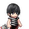 majexs's avatar