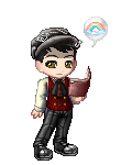Beautrix's avatar