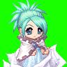 jewlery2234's avatar