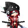 Nari Hanajima's avatar
