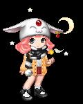Rinaaa1's avatar
