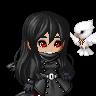 Livis-Otaku 's avatar