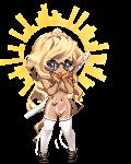imjaylene's avatar