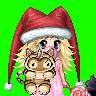 nicele's avatar
