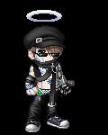 The Fallen_GhosT's avatar
