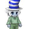 XxSinfullovexX's avatar
