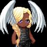 Ends Beginning's avatar