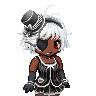 Ebony Bunny's avatar