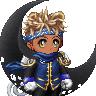 The Moon Monkey's avatar