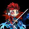 rulerofallcards's avatar