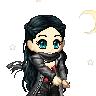 Michelle_Sunrothn's avatar