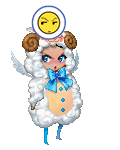 Thirst Thriver's avatar