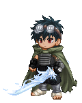 Ryu The Demon Hunter