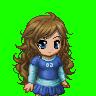 bunny_girl11's avatar