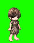 angelcage10805's avatar