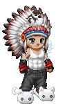 Oh Jayyy's avatar