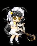 Grisaun's avatar