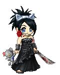 bridgetjean75's avatar