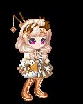 Nitemare-Distortion's avatar