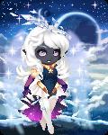 Liger Zer0 Schneider's avatar