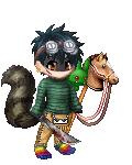 Arawr's avatar