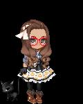 sailor_zakuro_101's avatar