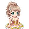 Madame Tuetue's avatar