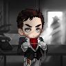 Abyssal Raven's avatar