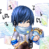 Vocaloid 00 Kaito's avatar