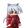 Inuyashadude52's avatar