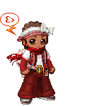 llBLOODMANll 1-9's avatar