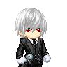 Insincere Impurity  's avatar