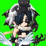 BloodyMoonRising's avatar