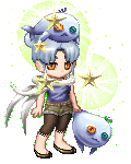 YourForgottenMemory's avatar