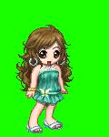 brunet4life's avatar
