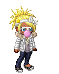 soccerluver233's avatar
