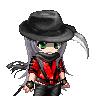 SaKuRa SV's avatar