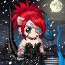XxXFlame-da_Emo-ChickXxX's avatar