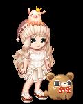 jtotoro's avatar