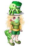 iluvtheworld's avatar