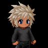x-OhhNaomi's avatar